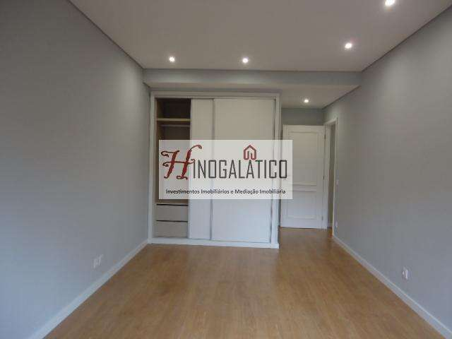 Apartamento para comprar, Paredes - Foto 3