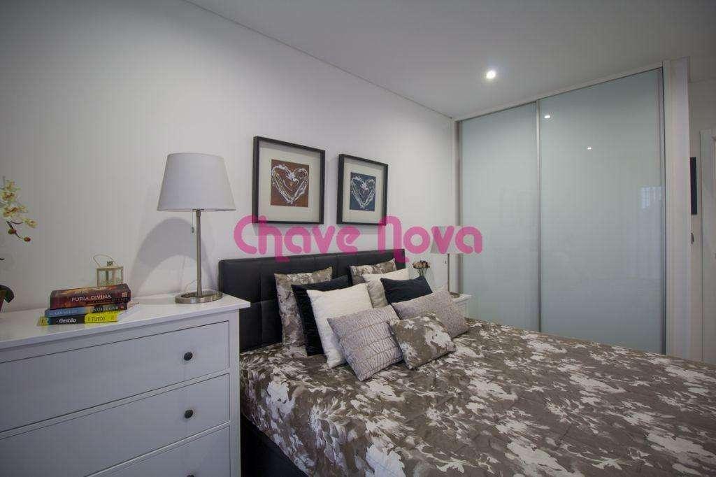 Apartamento para comprar, Rio Meão, Santa Maria da Feira, Aveiro - Foto 7