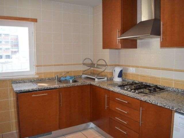 Apartamento para comprar, Albufeira e Olhos de Água, Faro - Foto 21