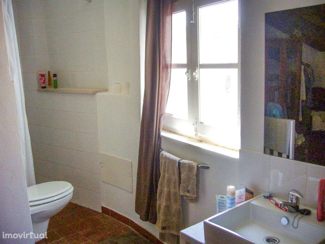 Apartamento para comprar, Silves - Foto 9