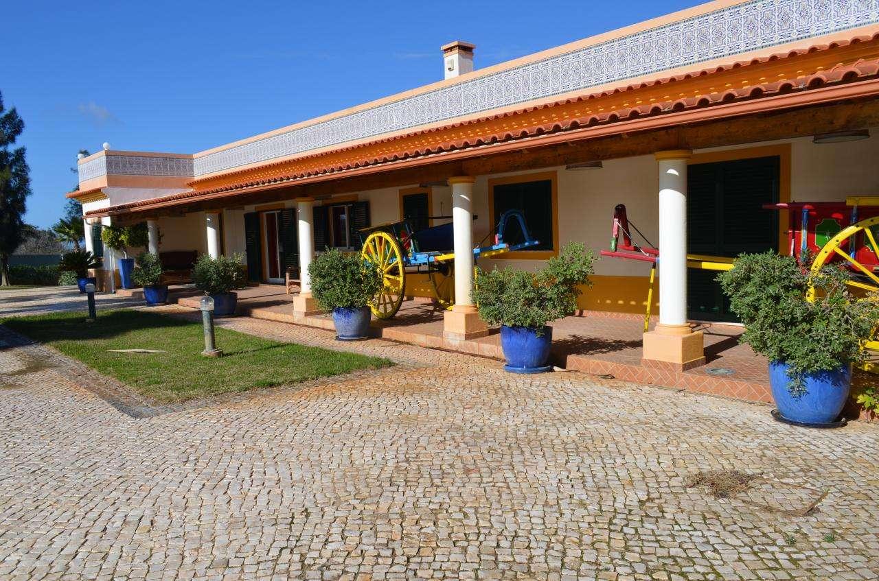 Quintas e herdades para comprar, Guia, Faro - Foto 10