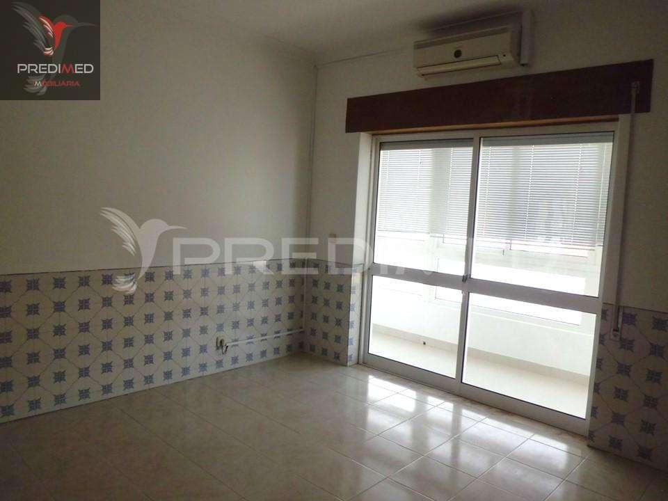 Apartamento para comprar, Moura (Santo Agostinho e São João Baptista) e Santo Amador, Moura, Beja - Foto 7