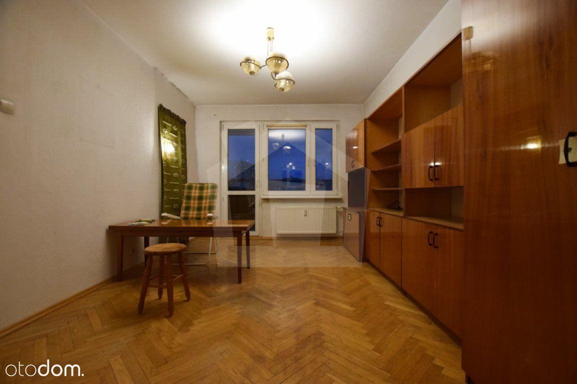 Mieszkanie, 47,30 m², Bydgoszcz