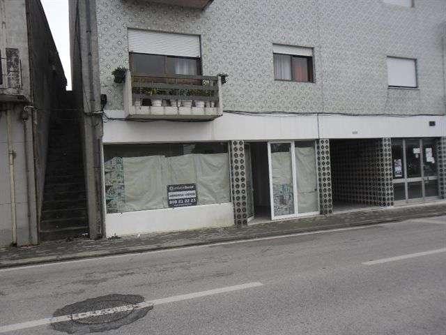 Loja para comprar, Sangalhos, Anadia, Aveiro - Foto 1