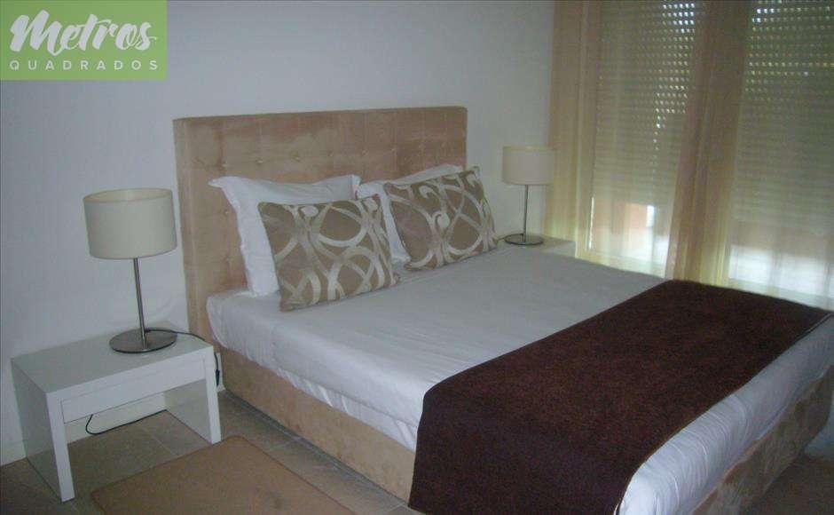 Apartamento para comprar, Grândola e Santa Margarida da Serra, Setúbal - Foto 9