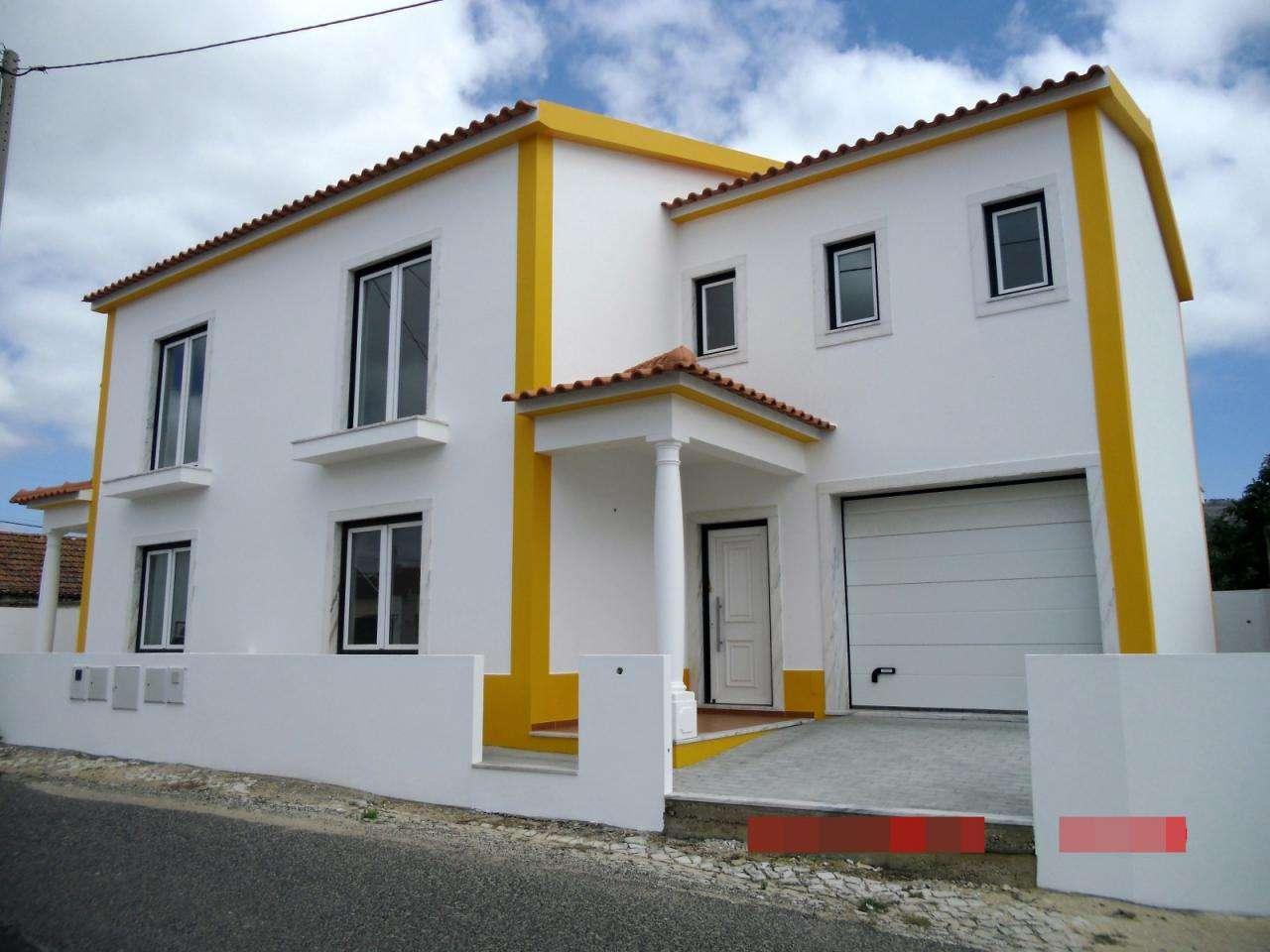 Moradia para comprar, Vilar, Cadaval, Lisboa - Foto 1