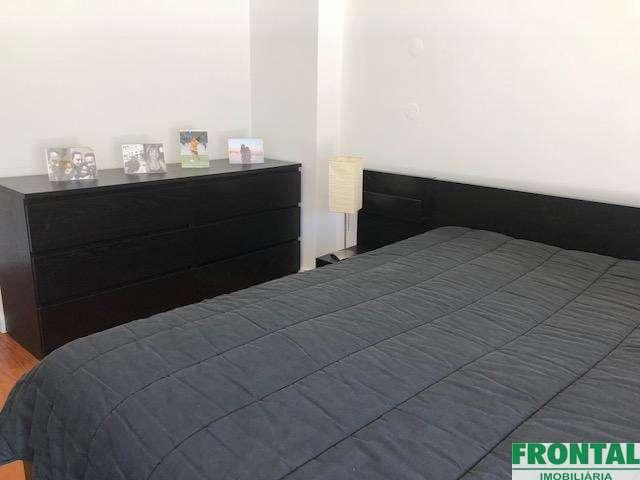 Apartamento para comprar, Ermesinde, Valongo, Porto - Foto 16
