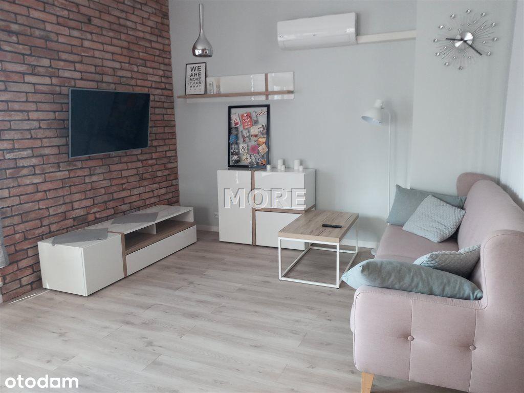 Mieszkanie, 86 m², Bydgoszcz