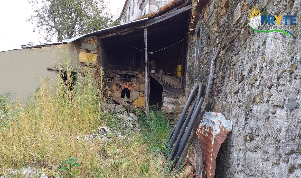 Quintas e herdades para comprar, Oleiros-Amieira, Oleiros, Castelo Branco - Foto 3