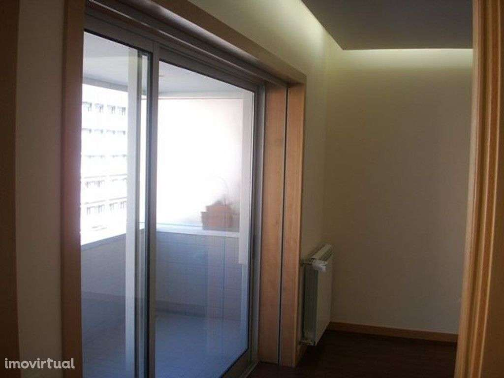 Apartamento para comprar, São Victor, Braga - Foto 5