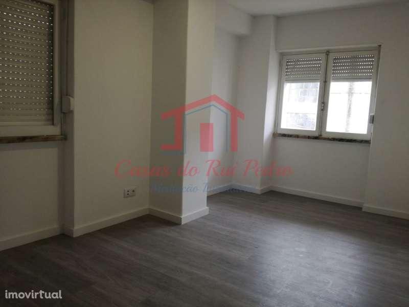 Apartamento para comprar, Almada, Cova da Piedade, Pragal e Cacilhas, Setúbal - Foto 8