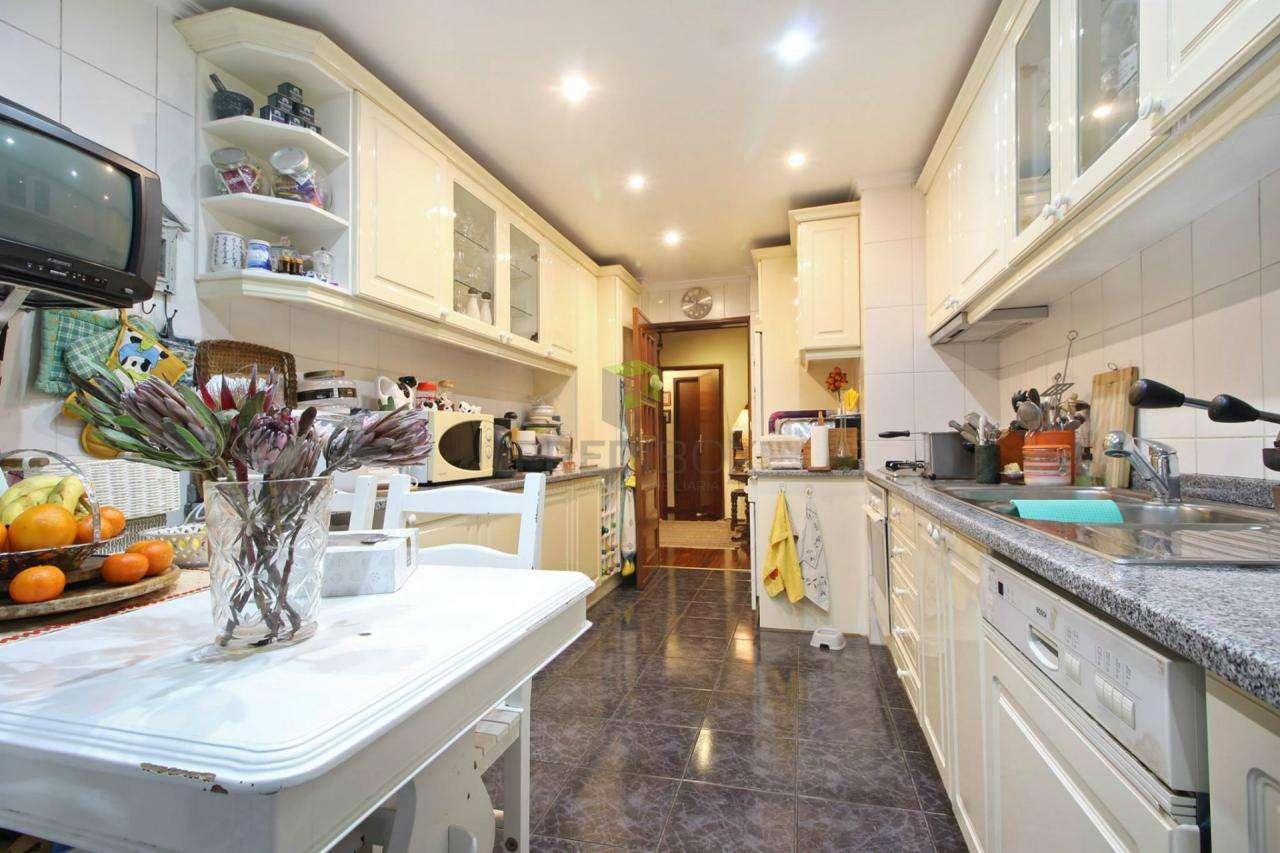 Apartamento para comprar, Esgueira, Aveiro - Foto 1