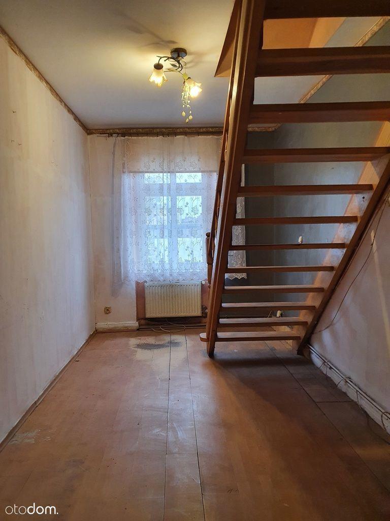 Mieszkanie, 91,30 m², Rogoźno