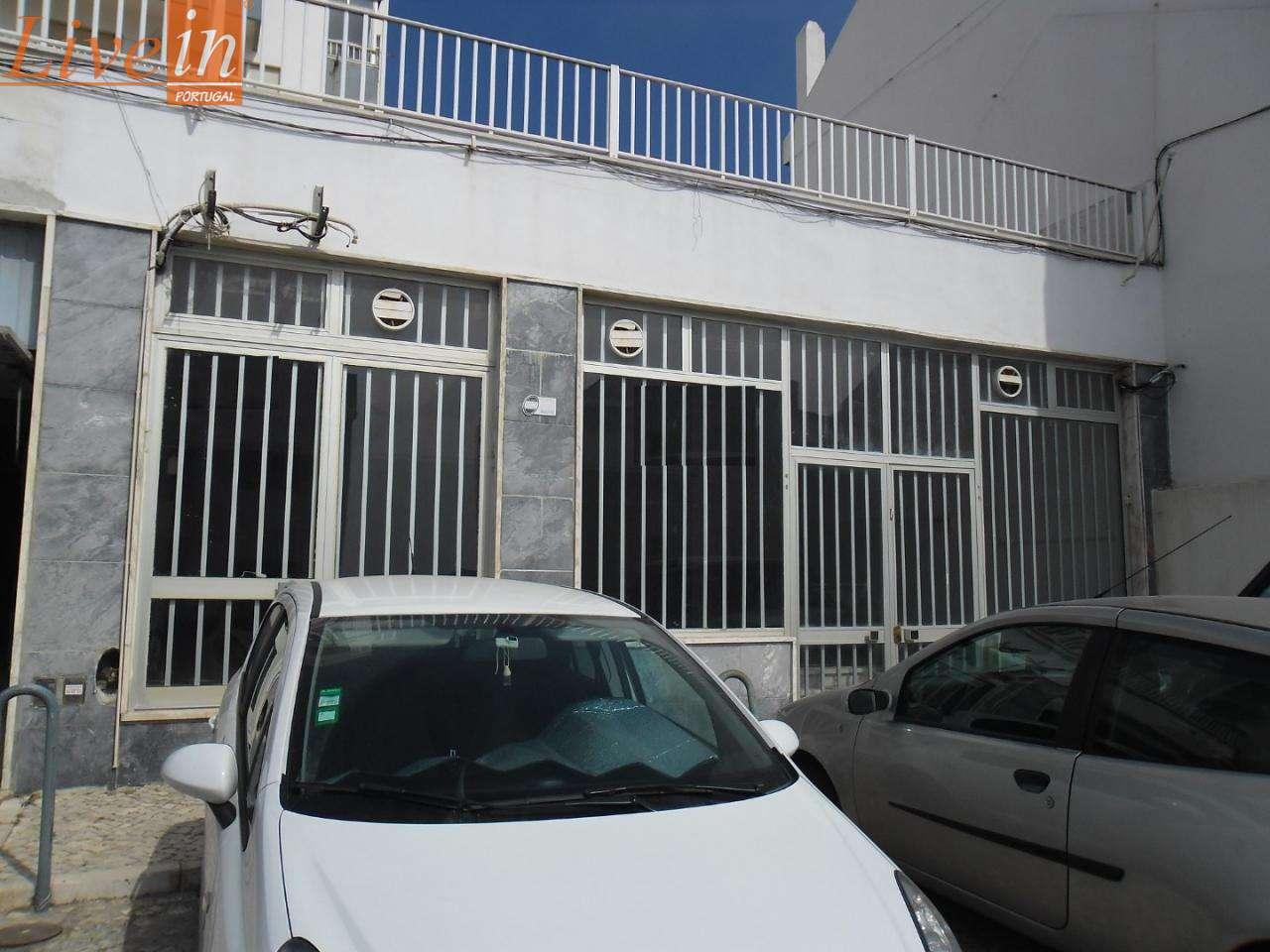 Loja para arrendar, Ericeira, Lisboa - Foto 1