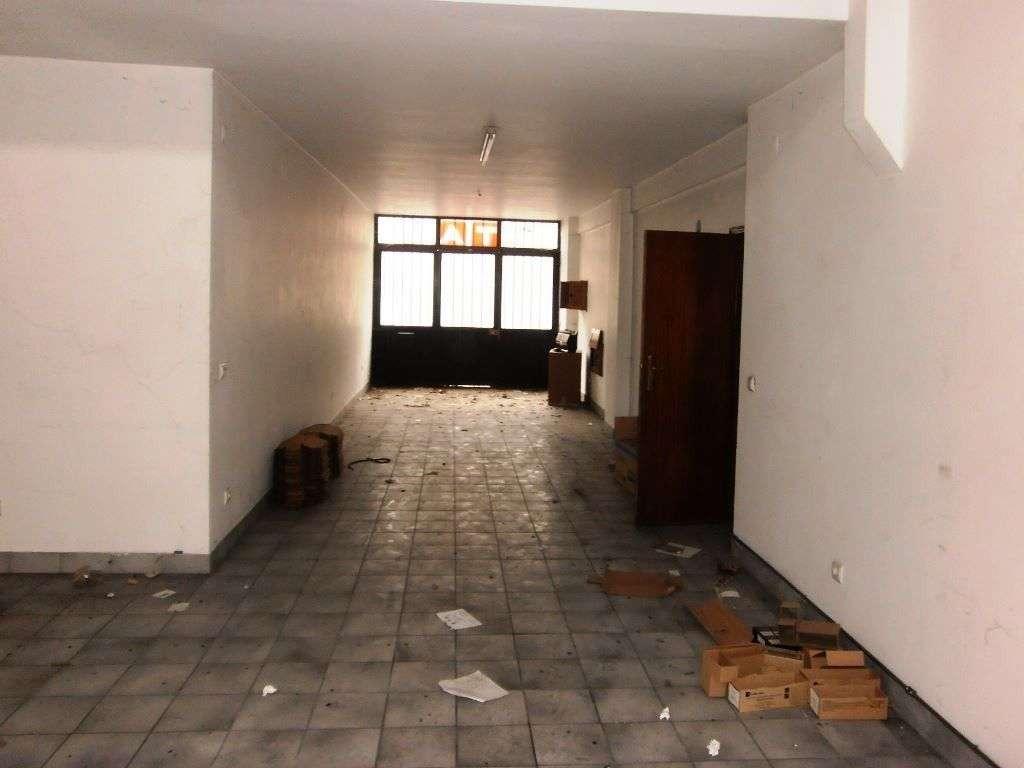 Armazém para comprar, Real, Dume e Semelhe, Braga - Foto 12