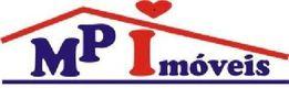 Agência Imobiliária: MP-Imóveis