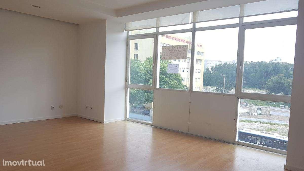 Escritório para arrendar, Pedrouços, Porto - Foto 6