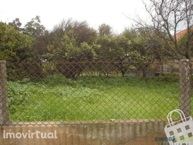 Terreno para comprar, Samora Correia, Benavente, Santarém - Foto 10