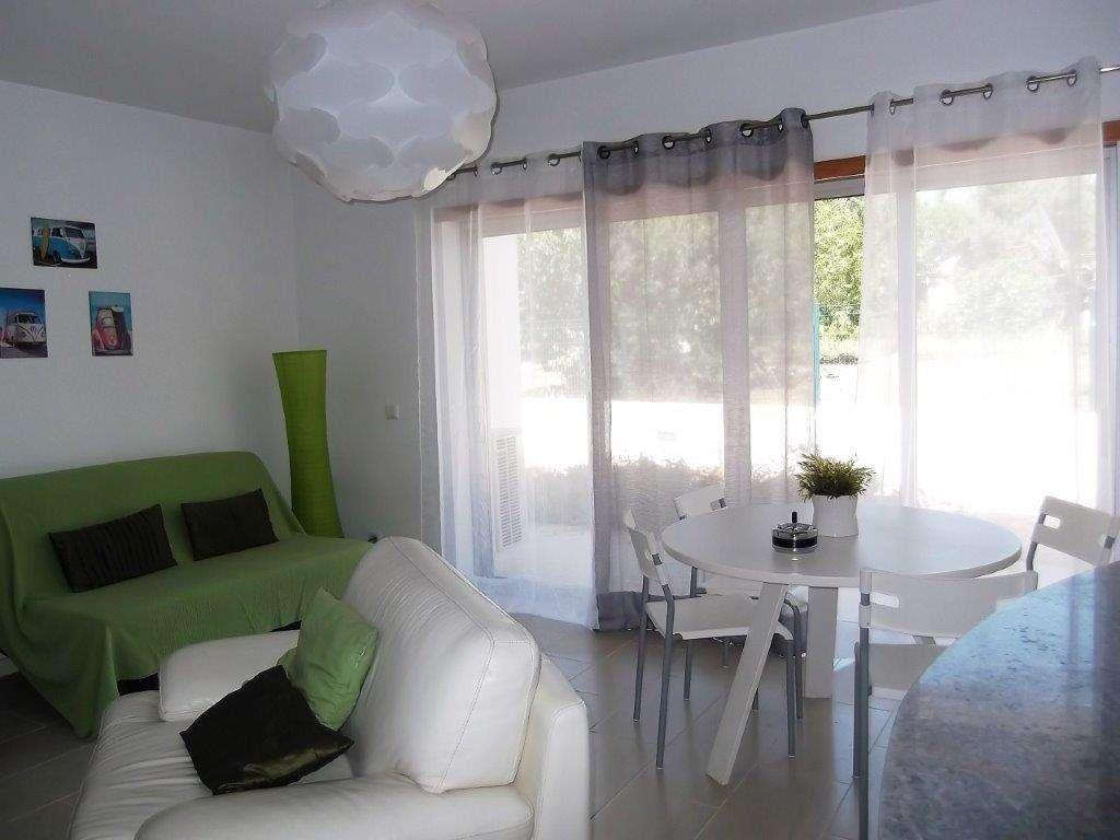 Apartamento para férias, Santa Luzia, Tavira, Faro - Foto 18