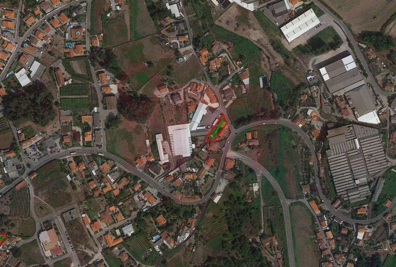 Moradia para comprar, Lordelo, Guimarães, Braga - Foto 23