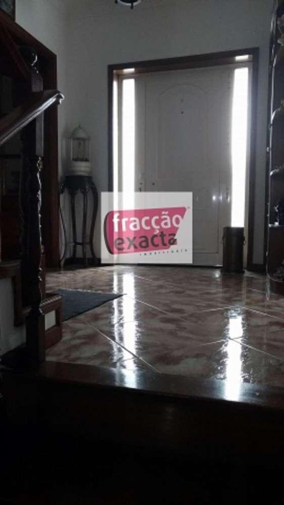 Moradia para comprar, Baguim do Monte, Gondomar, Porto - Foto 9
