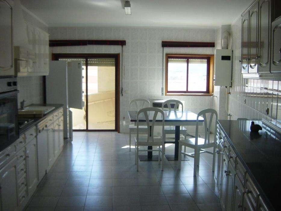 Apartamento para comprar, Mesão Frio, Guimarães, Braga - Foto 2