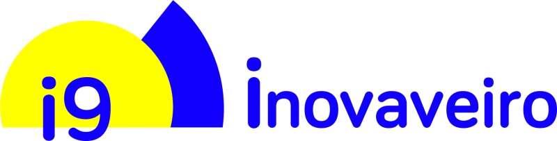Agência Imobiliária: Inovaveiro - Mediação Imobiliária