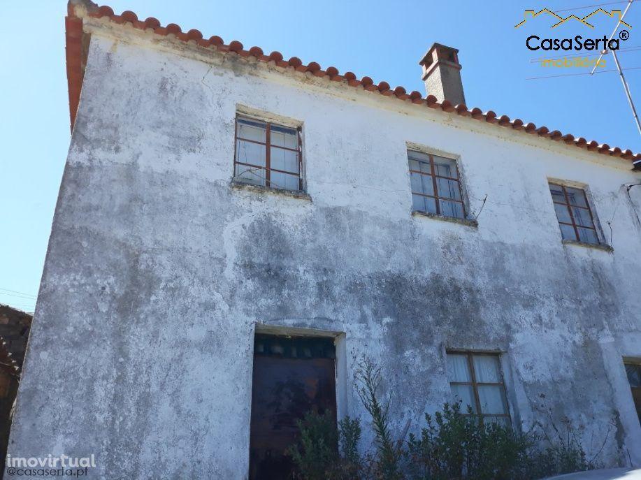 Terreno para comprar, Oleiros-Amieira, Oleiros, Castelo Branco - Foto 2