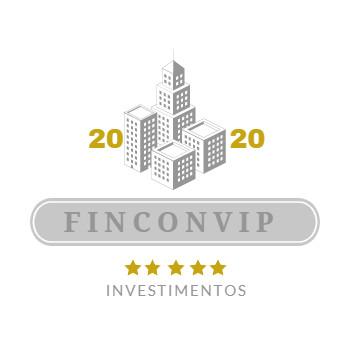 FINCONVIP