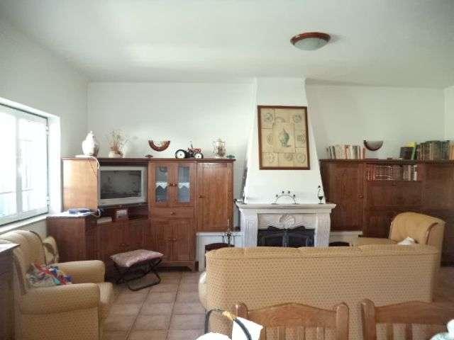 Moradia para comprar, São Facundo e Vale das Mós, Santarém - Foto 1