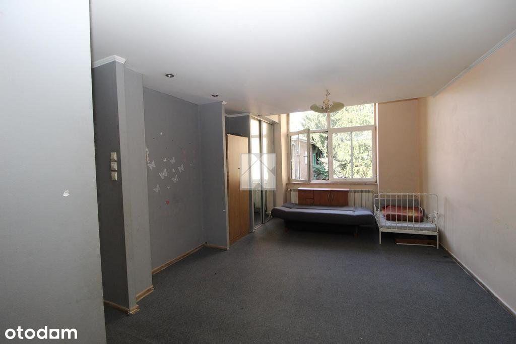 Mieszkanie, 50,33 m², Przemyśl