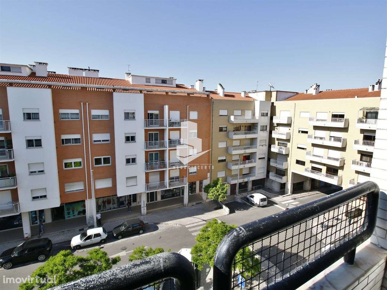Apartamento para comprar, Leiria, Pousos, Barreira e Cortes, Leiria - Foto 12