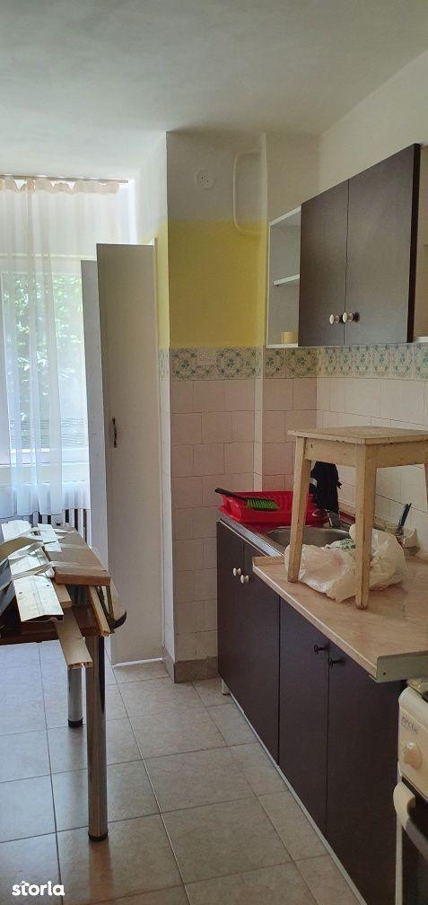 Inchiriez apartament 2 camere, zona Vlaicu, ID: 200207i