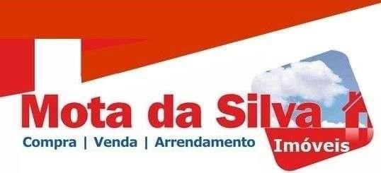 Agência Imobiliária: Mota da Silva