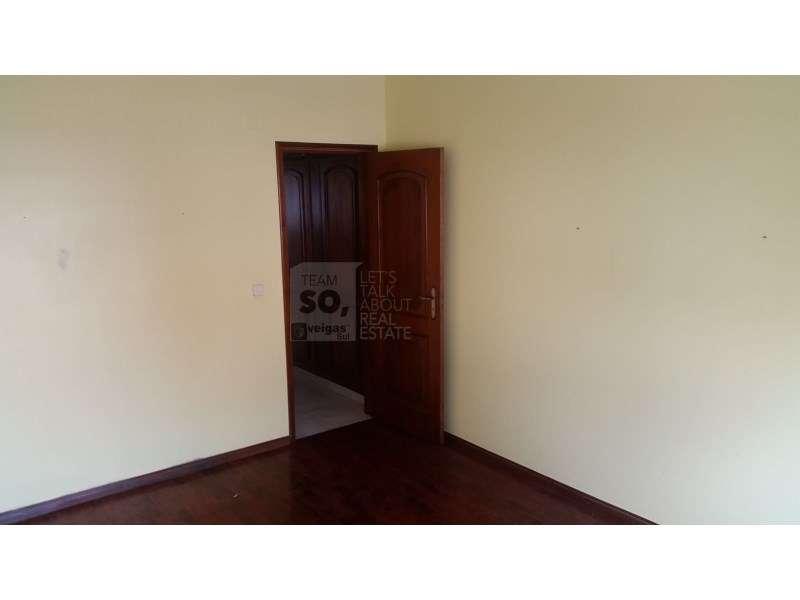 Apartamento para comprar, Alcochete - Foto 15