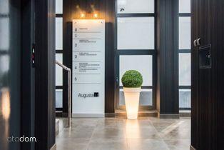 Biuro 10 m2 w Centrum Gdyni