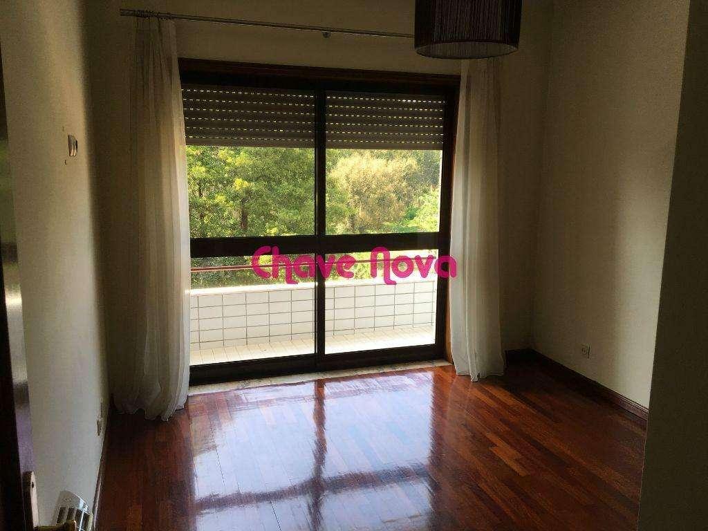 Apartamento para comprar, Grijó e Sermonde, Vila Nova de Gaia, Porto - Foto 3