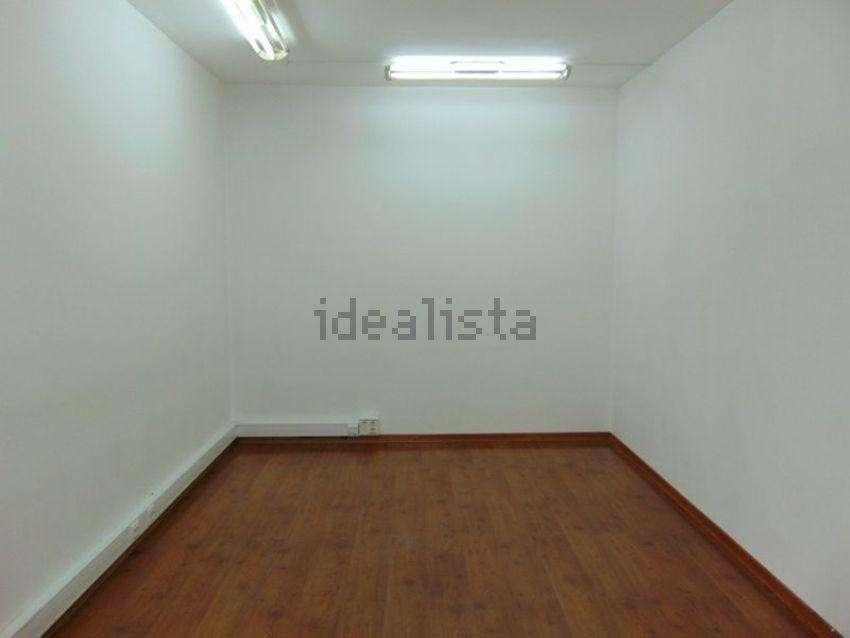 Escritório para arrendar, Lumiar, Lisboa - Foto 1