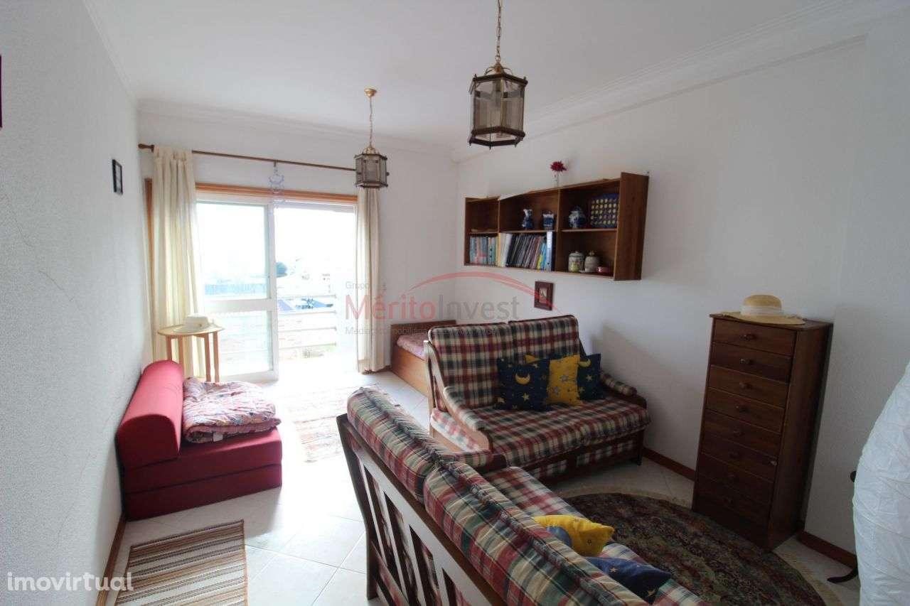 Apartamento para comprar, Labruge, Vila do Conde, Porto - Foto 5