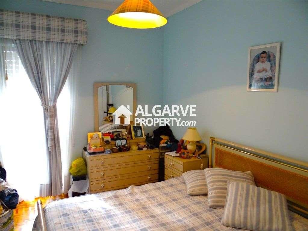 Apartamento para comprar, São Clemente, Loulé, Faro - Foto 12
