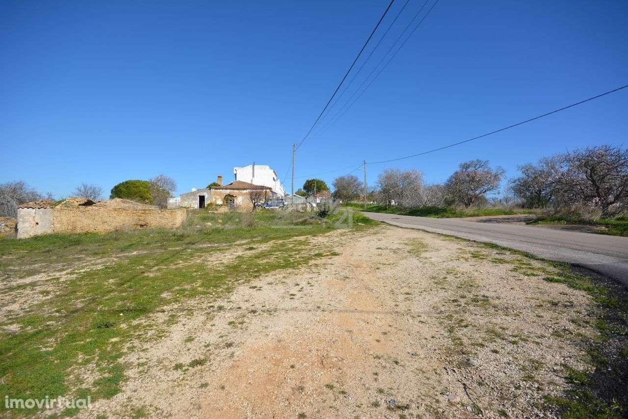 Terreno para comprar, Luz, Faro - Foto 5