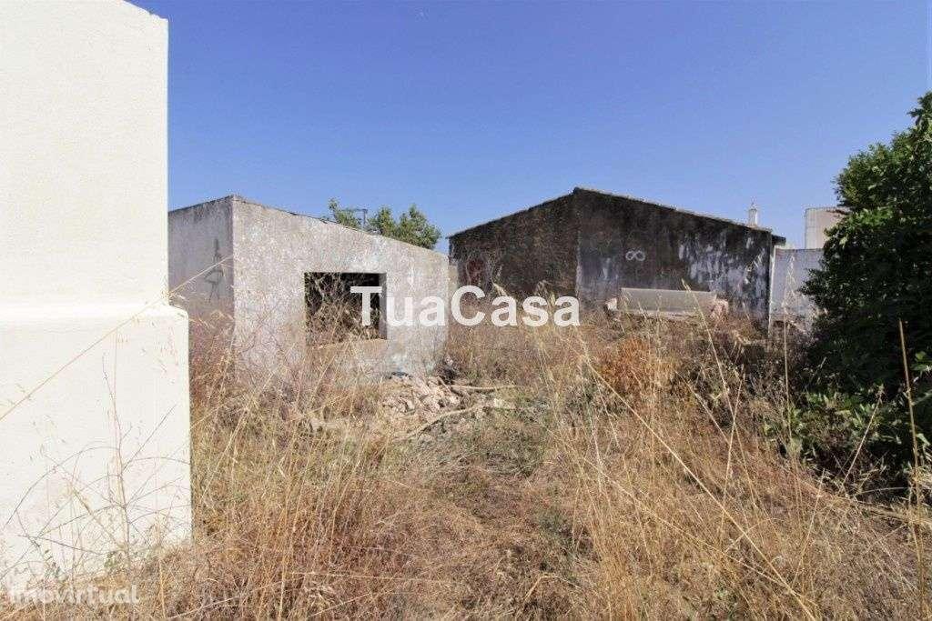 Moradia para comprar, Quelfes, Olhão, Faro - Foto 6