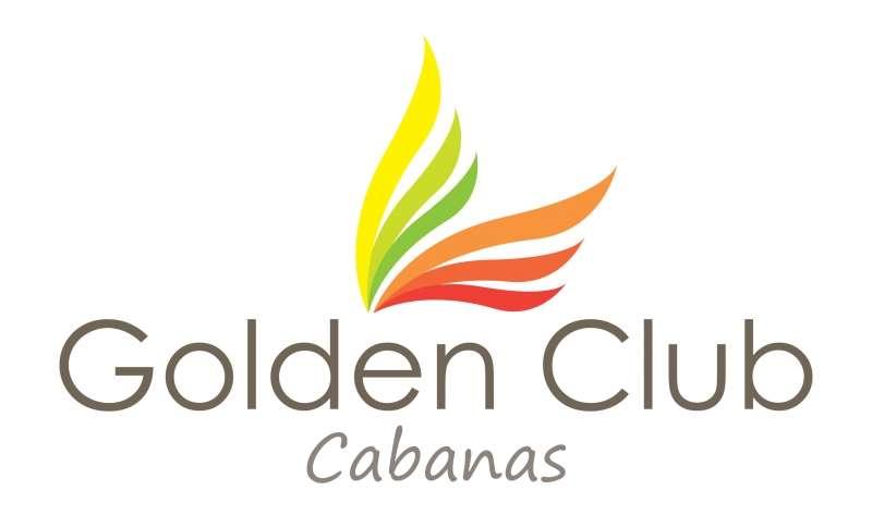 Golden Club Cabanas