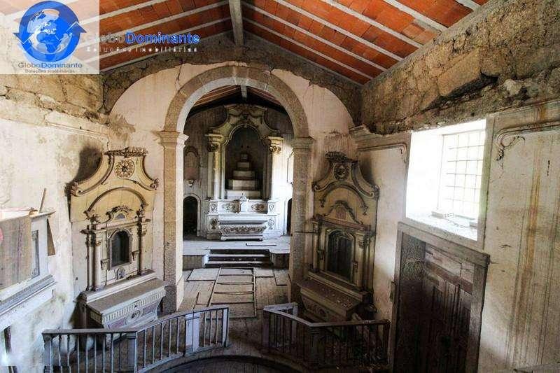 Quintas e herdades para comprar, Vilaça e Fradelos, Braga - Foto 1