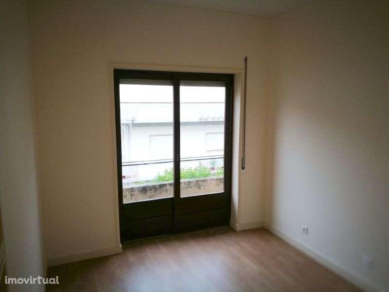 Apartamento para arrendar, Avenida 25 de Abril, Buarcos e São Julião - Foto 3
