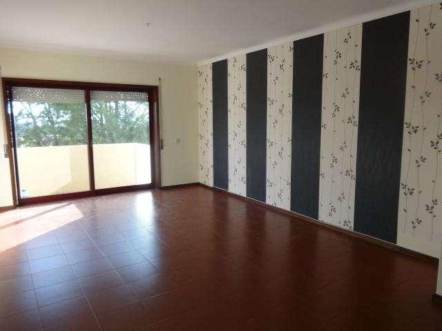 Apartamento para comprar, Azurara, Porto - Foto 6