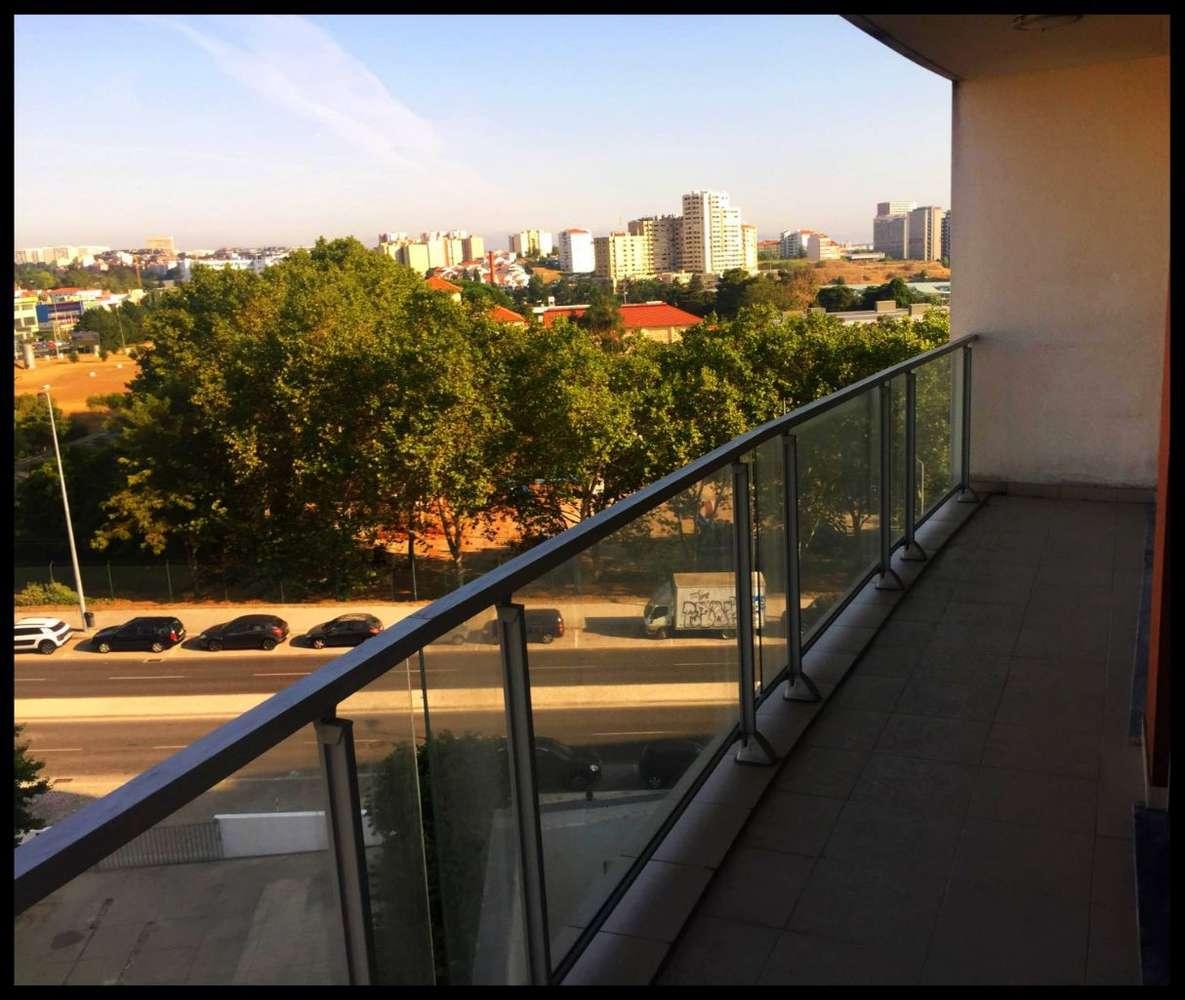 Apartamento para comprar, Avenida de Pádua, Parque das Nações - Foto 13
