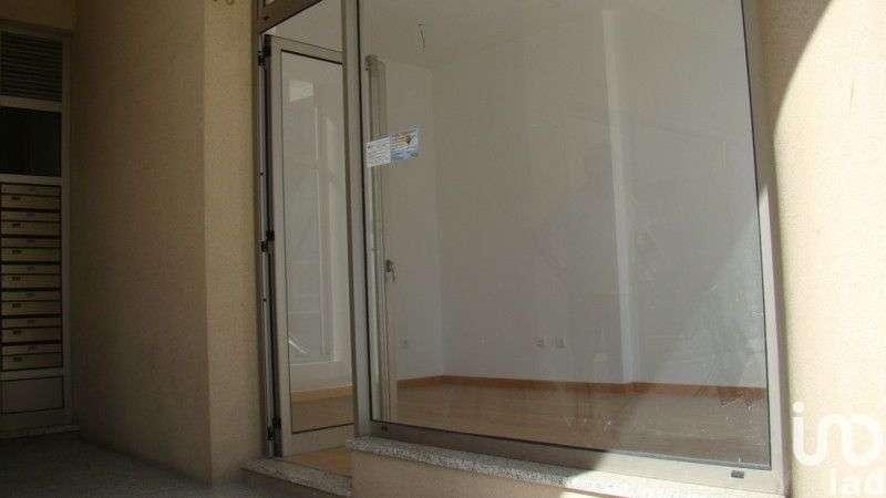 Loja para comprar, Glória e Vera Cruz, Aveiro - Foto 6