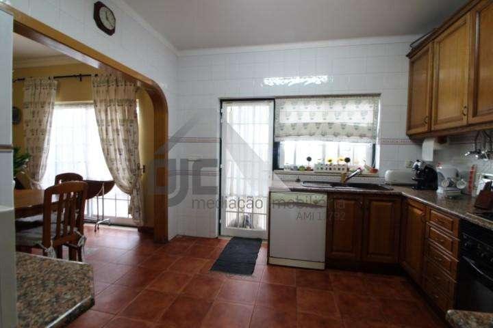 Moradia para comprar, Montijo e Afonsoeiro, Setúbal - Foto 3