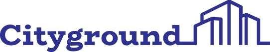 Cityground